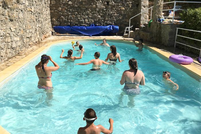 vacances Corbières 2016