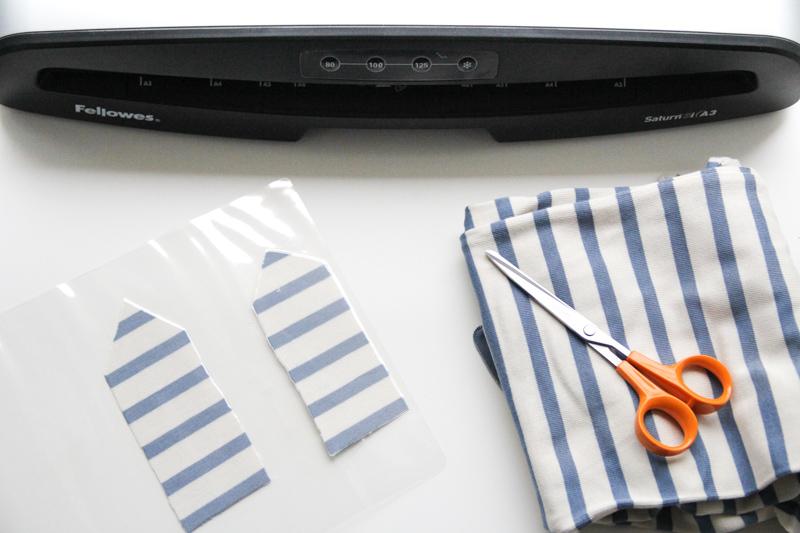 DIY marque-page (ou étiquette) marinière (via wonderfulbreizh.fr)