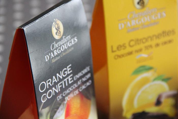chocolats chevaliers d'argouges_03