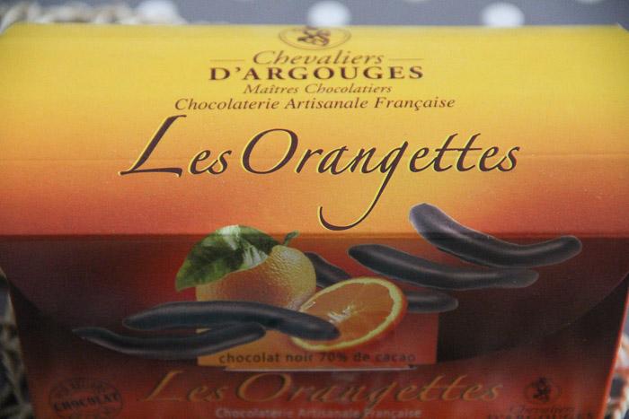 chocolats chevaliers d'argouges_04