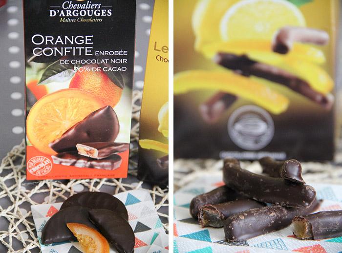 chocolats chevaliers d'argouges_05