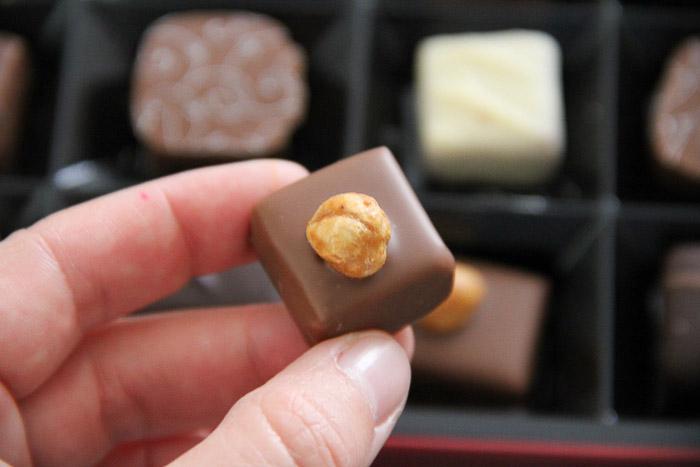 chocolats chevaliers d'argouges_09