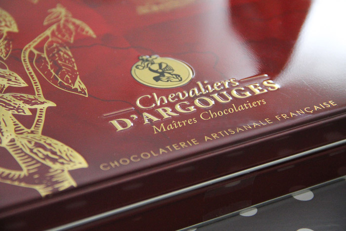 chocolats chevaliers d'argouges_11
