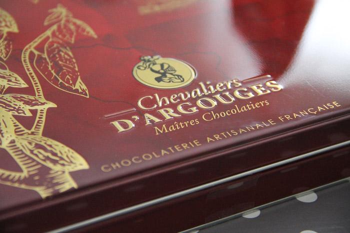 chocolats chevaliers d'argouges_11