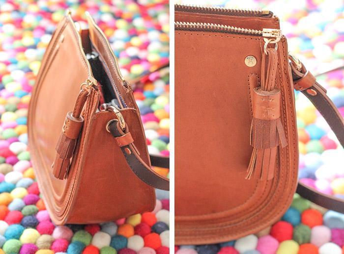 Dans mon sac à mains mini sacoche Boden   Merci pour le chocolat ! e13184ff1bb