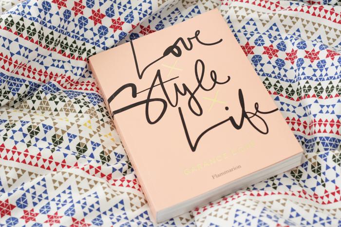 Love Life Style - Garance Doré