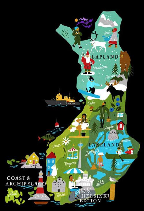 finlandmap_visitfinland