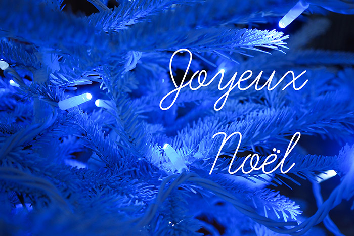 Joyeux Noël 2016 (via mercipourlechocolat.fr)