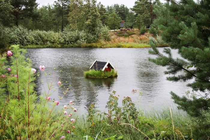 Kalajoki, Finlande (via mercipourlechocolat.fr)