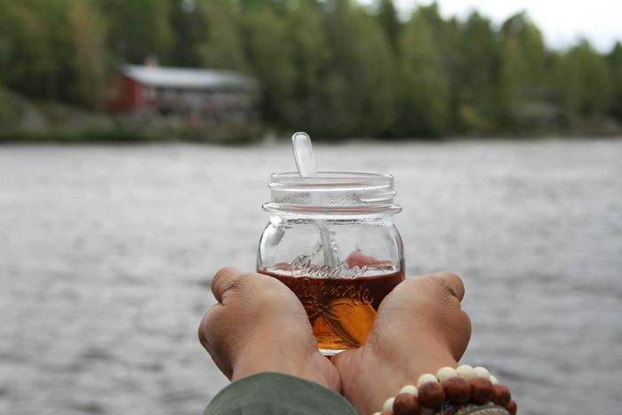Kokkola, Finlande (via mercipourlechocolat.fr)