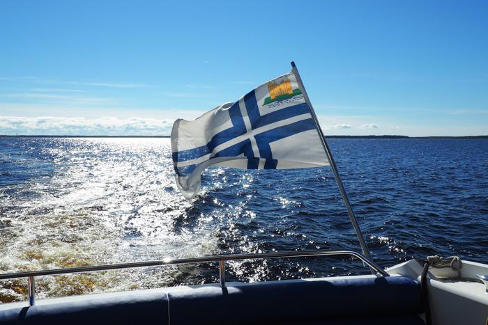 Oulu, Finlande (via mercipourlechocolat.fr)