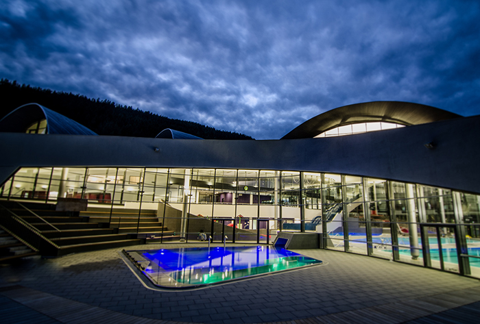 aquamotioncourchevel001