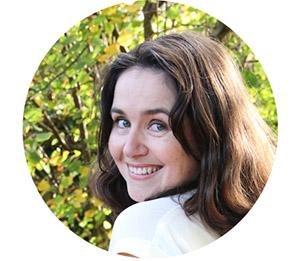 Céline Dupont - Merci pour le Chocolat