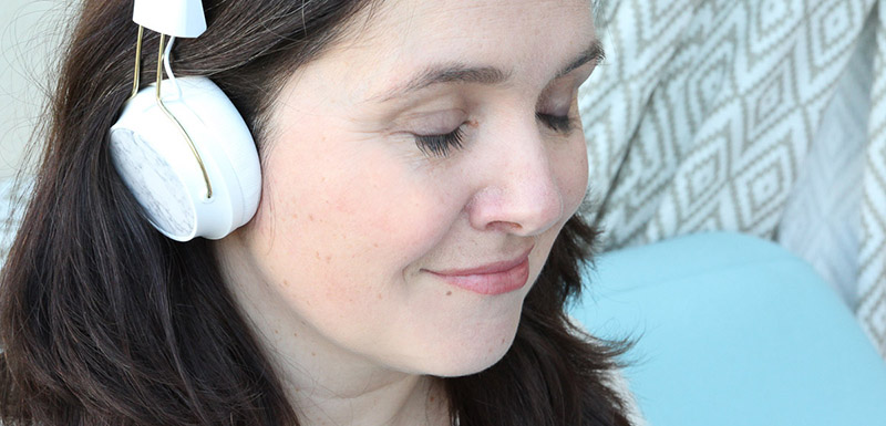 Sudio Regent - casque sans fil bluetooth