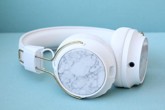 Sudio Regent - casque sans fil bluetooth