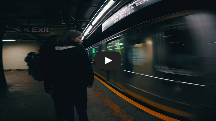videodreamrealnycgopro