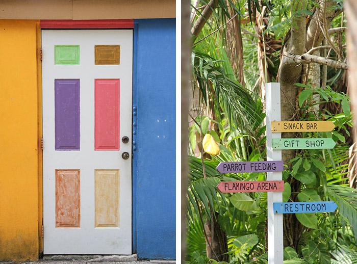 voyage Bahamas famille - Nassau (via mercipourlechocolat.fr)