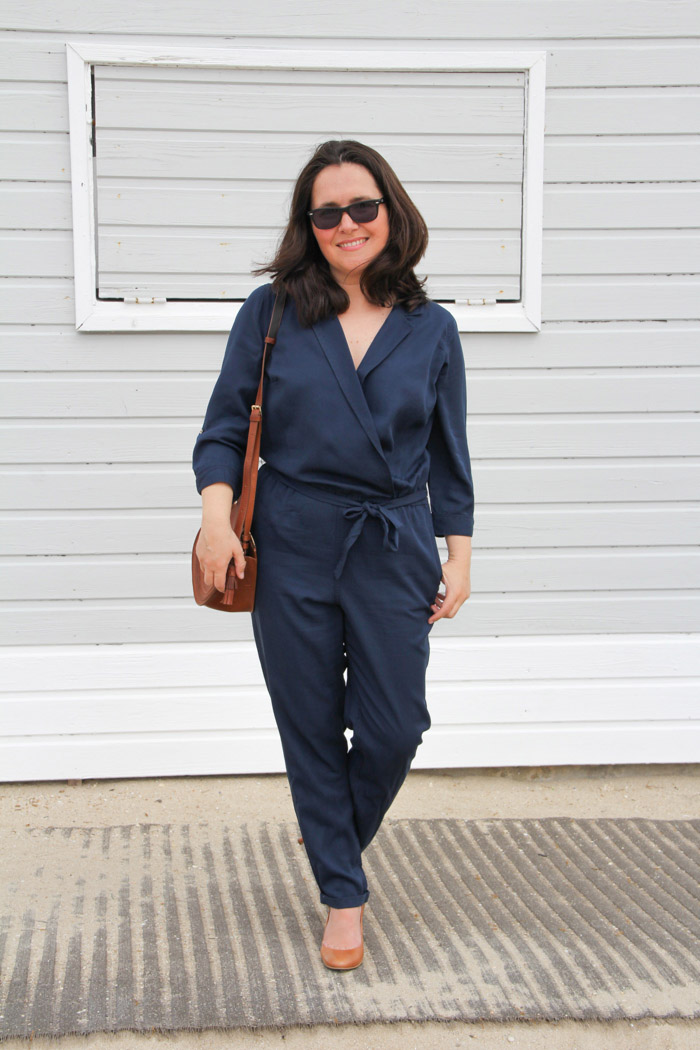 combi tencel Grain de Malice jeans & denim (via mercipourlechocolat.fr)
