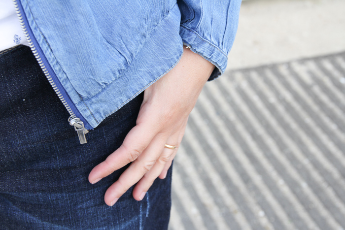 look Grain de Malice jeans & denim (via mercipourlechocolat.fr)