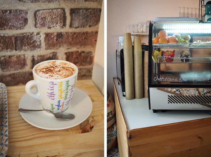 Blënd - Coffee Shop & Deli à Vannes (via wonderfulbreizh.fr)