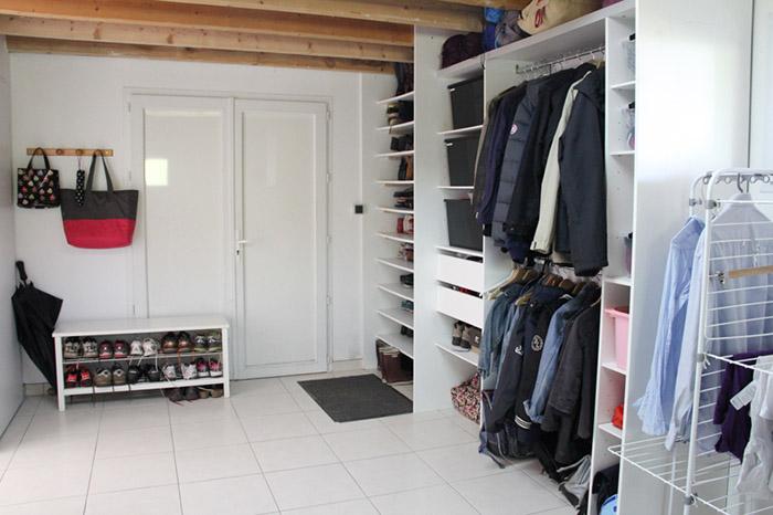 garagebuanderie03