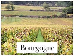 voyage bourgogne