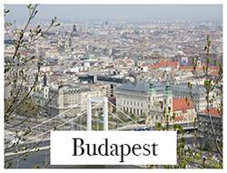 tag_budapest