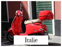 tag_italie