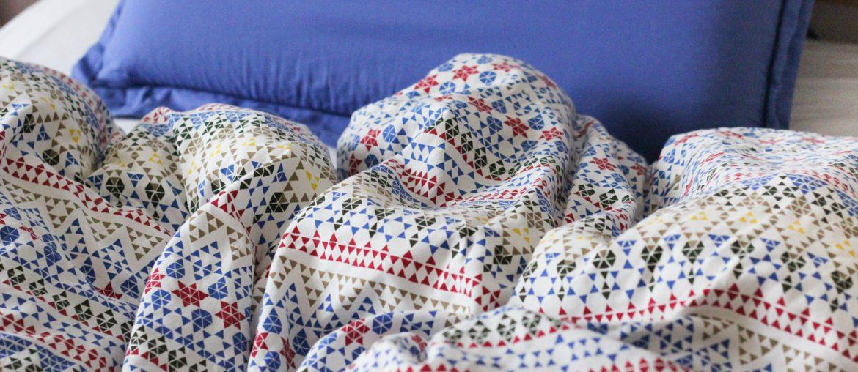 Comment mieux dormir – conseils, astuces & routine
