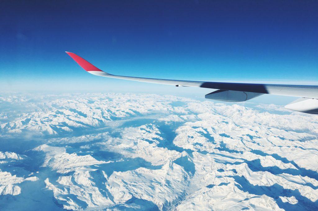 Mes Indispensables Pour Voyager En Avion Astuces Tenue De Voyage