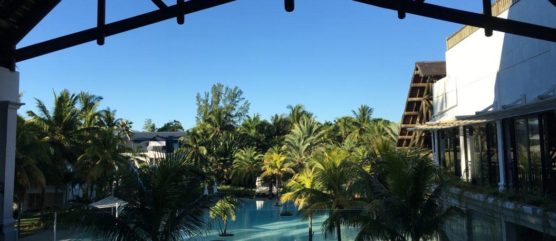 Île Maurice – balade à Port Louis & The Ravenala Attitude