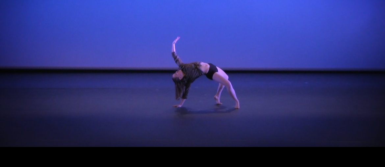Une dernière danse ♥︎