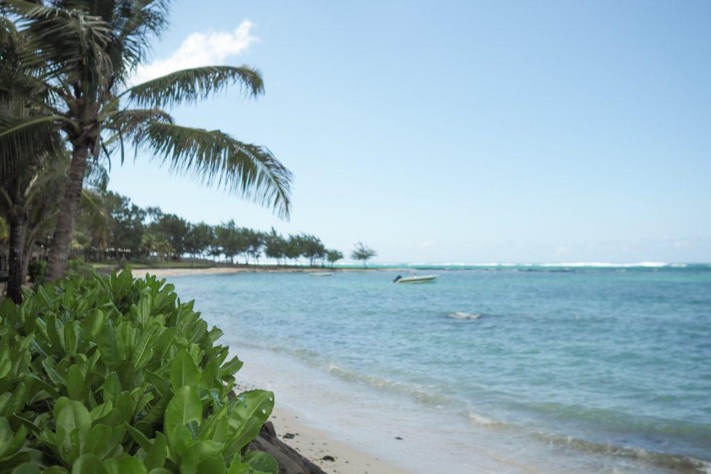 Maurice - Tropical Attitude hôtel