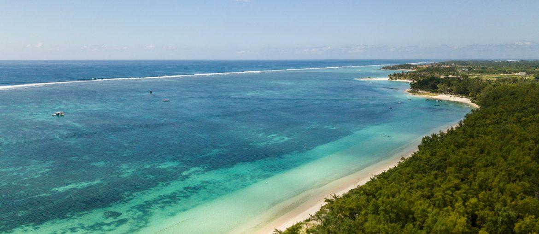 Nos dernières heures à l'île Maurice
