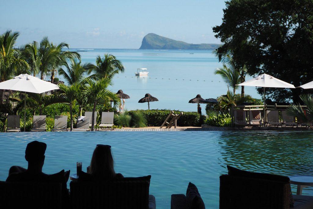 Île Maurice - Zilwa Attitude hôtel