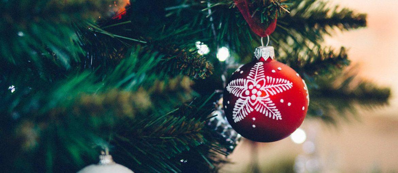 Petites idées de cadeaux de Noël