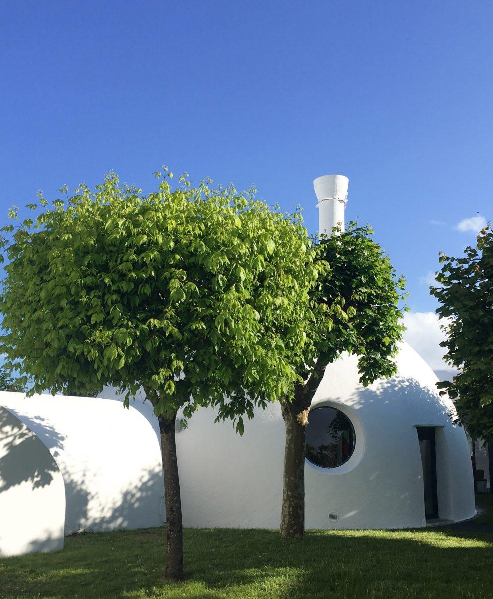 VCS Beg Meil - Le Renouveau - Bretagne, Finistère