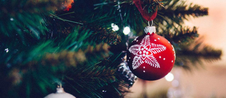 Ma wishlist de Noël 2019 ♥︎