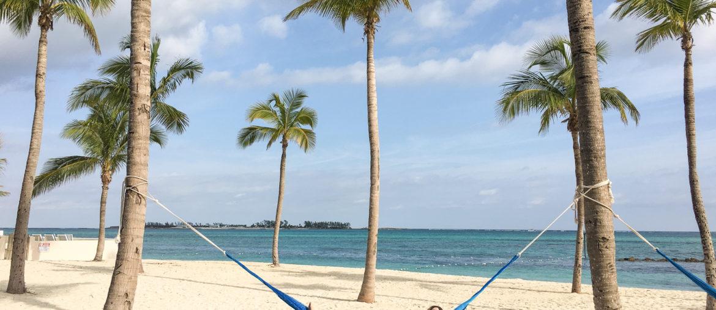 Que faire à Nassau, aux Bahamas ?