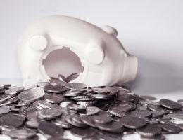 gérer son budget - conseils & astuces (via mercipourlechocolat.fr)