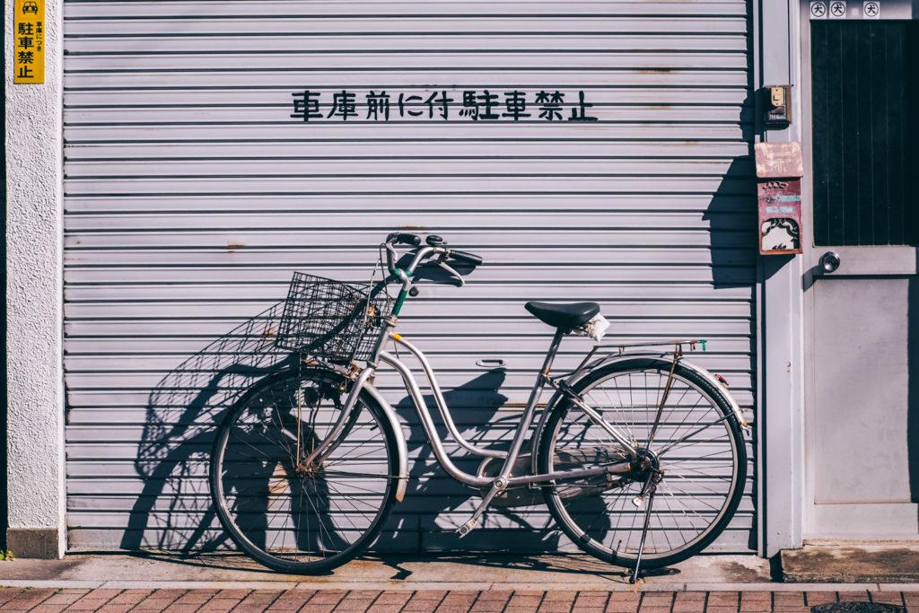 Tokyo - rues de Tokyo (via mercipourlechocolat.fr)