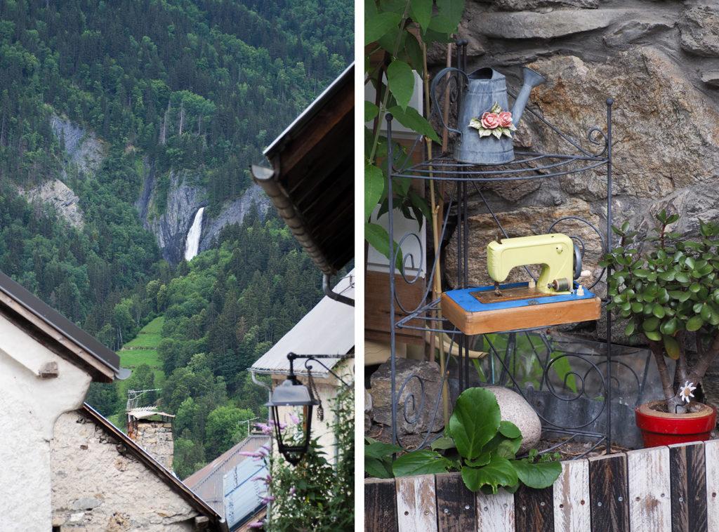 Venosc Les 2 Alpes