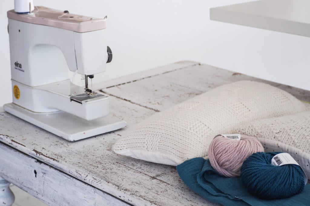 Atelier Chouette Kit / Super Chouette à Guidel (Bretagne) (via mercipourlechocolat.fr)