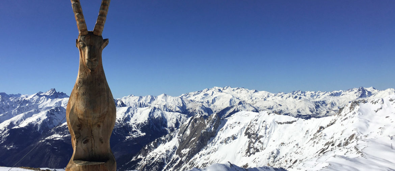 Notre semaine de ski aux Ménuires avec les Villages Clubs du Soleil