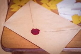 cartes de voeux noel et bonne année