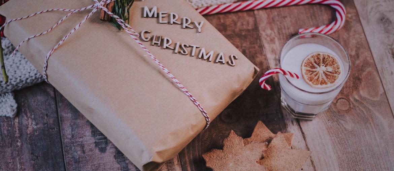 ★ Ma wishlist de Noël 2020