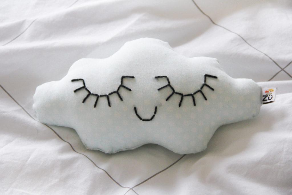 bien dormir / meilleur sommeil / bonne nuit