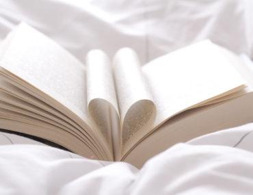 lecture livre coeur